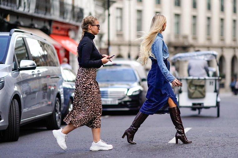 faldas-de-moda-2020-tendencias