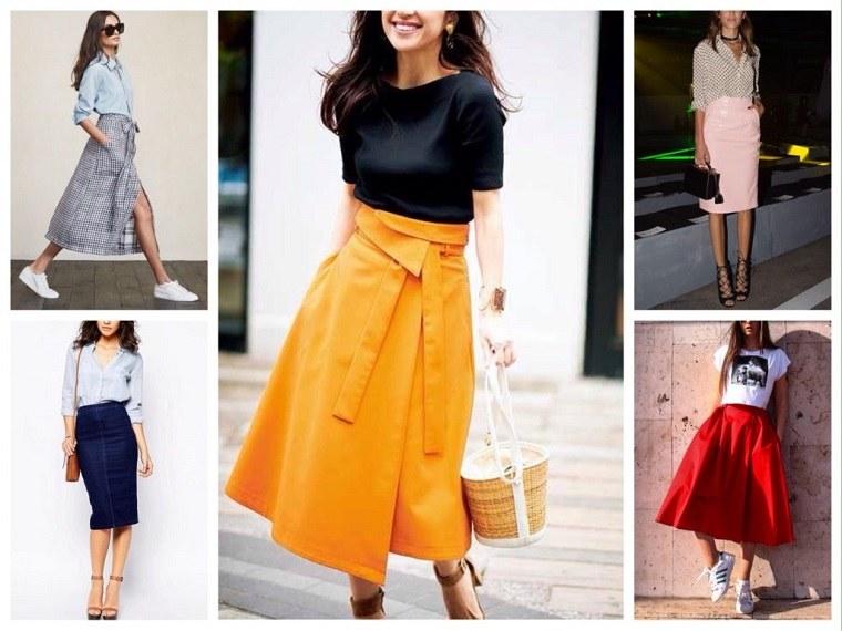 faldas de moda-diseno-2020-ideas