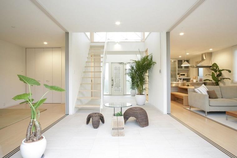 filosofía zen-sala-estar-espacios-amplios