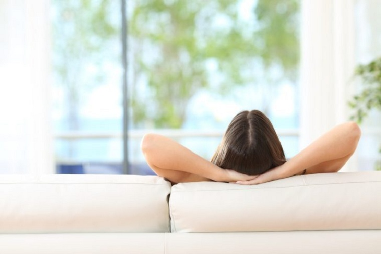 filosofia-zen-tranquilidad-casa