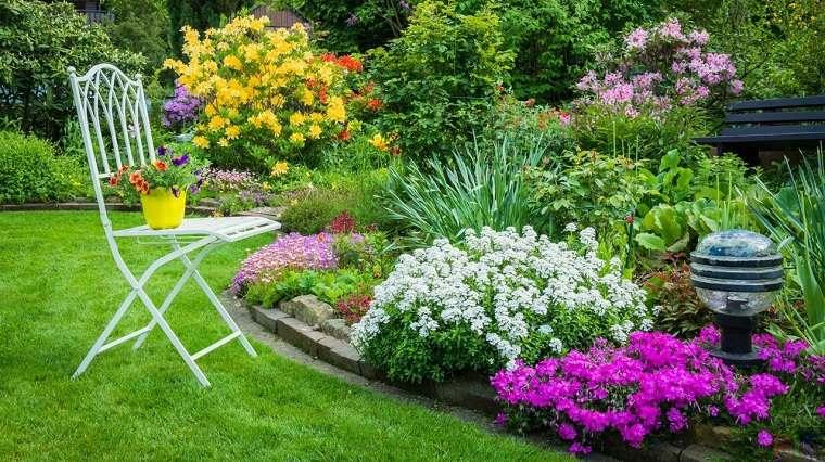 Flores perennes-jardin-ideas-elegir