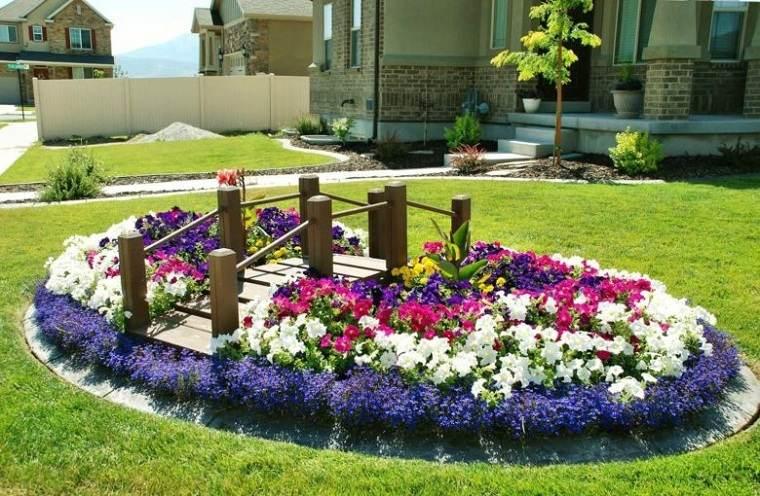 flores-perennes-jardin-ideas-masizo-flores