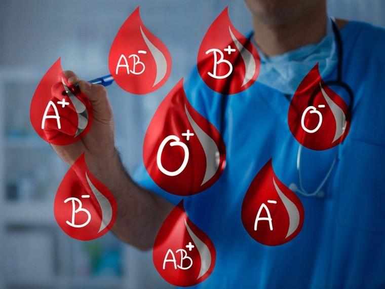 ¿Las personas con el grupo sanguíneo A están realmente en mayor riesgo de contraer COVID-19?