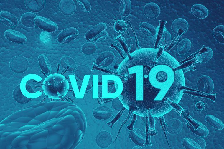 hábitos de higiene covid19