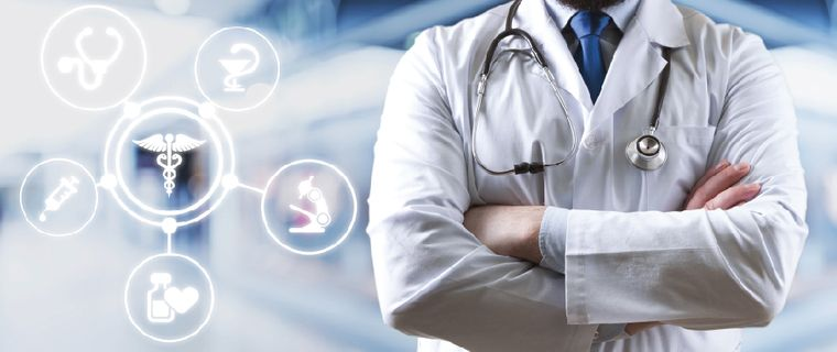 hábitos de higiene medico
