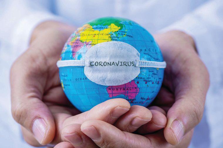 hábitos de higiene mundial