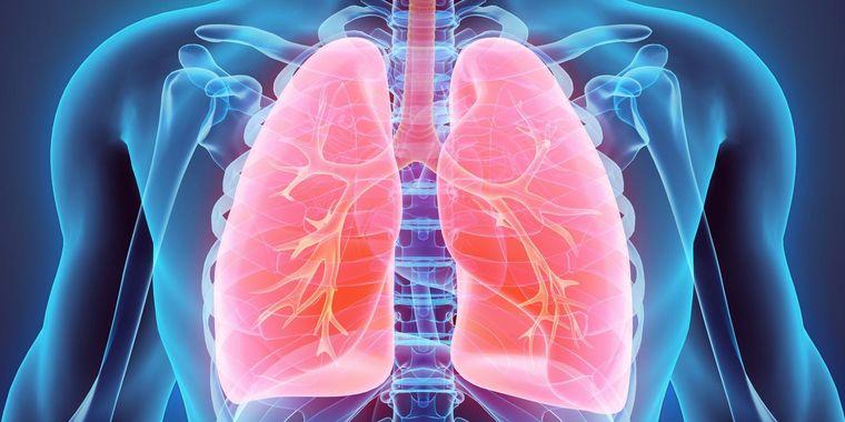 hábitos de higiene neumonia