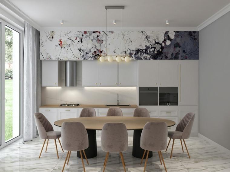 ideas-de-cocinas-muebles-estilo-diseno