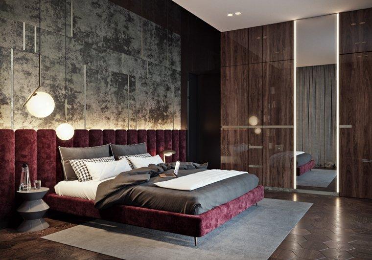 ideas-dormitorio-casa-diseno-moderno