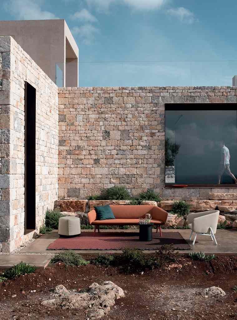 ideas-jardin-diseno-estilo