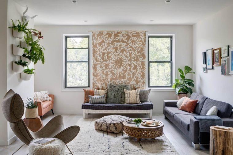 ideas para el hogar interior
