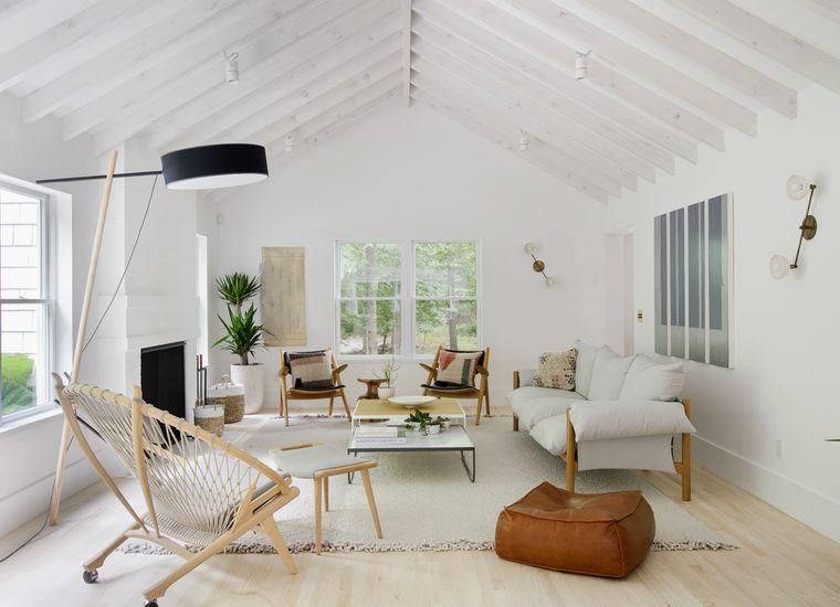 Ideas para el hogar – Cómo hacer que tu casa sea un refugio de paz