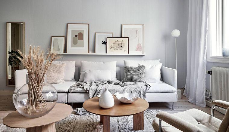 ideas para el hogar sencillas
