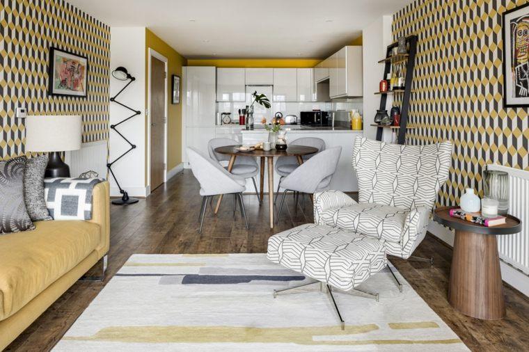 interior-disenado-Bhavin-Taylor-Design
