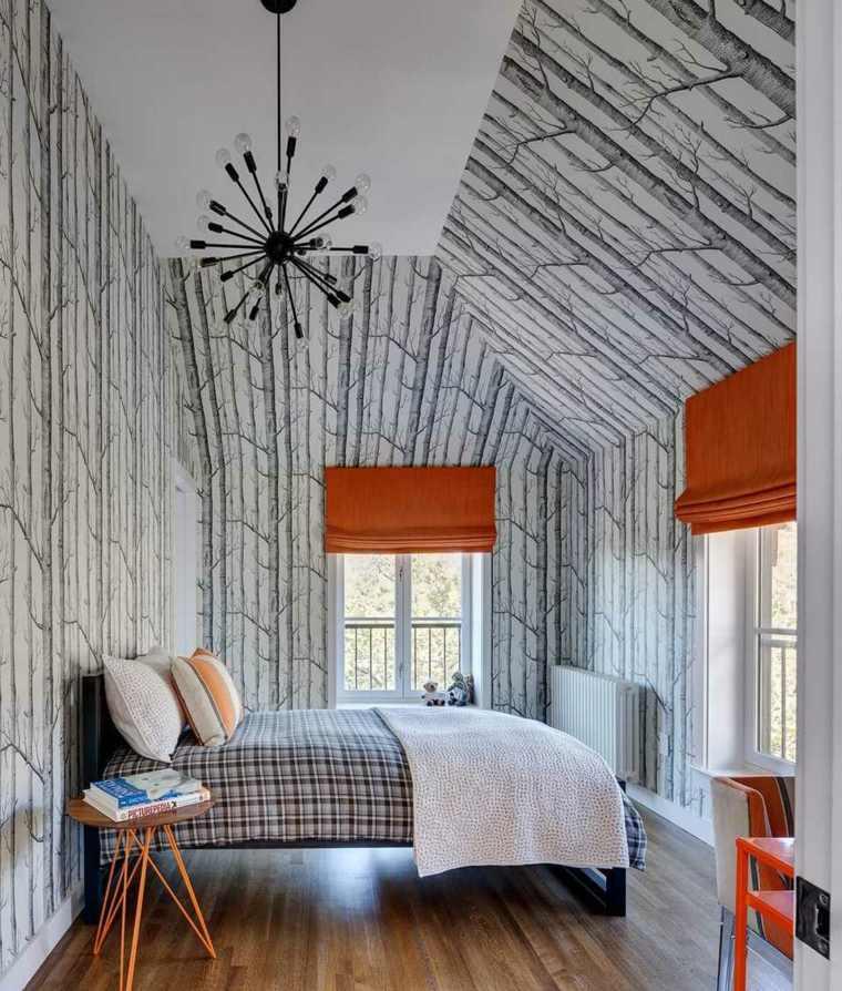 interior-ideas-diseno-cwb-architects-brooklyn