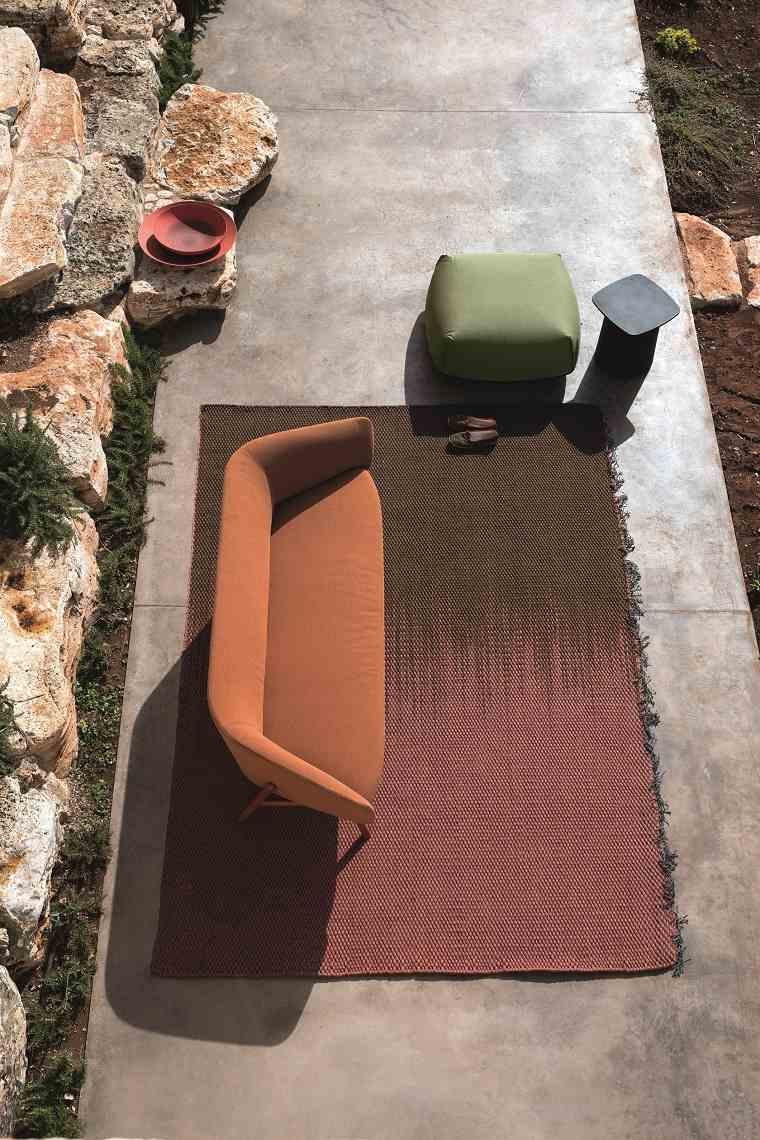 jardin-ideas-opciones--muebles