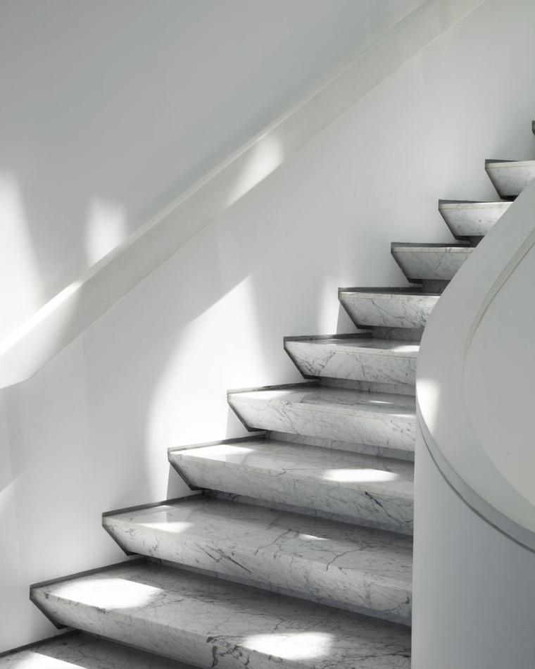 Un diseño de MSSM Associates para una residencia ubicada en Indonesia