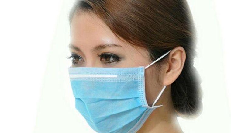 máscara protectora facil