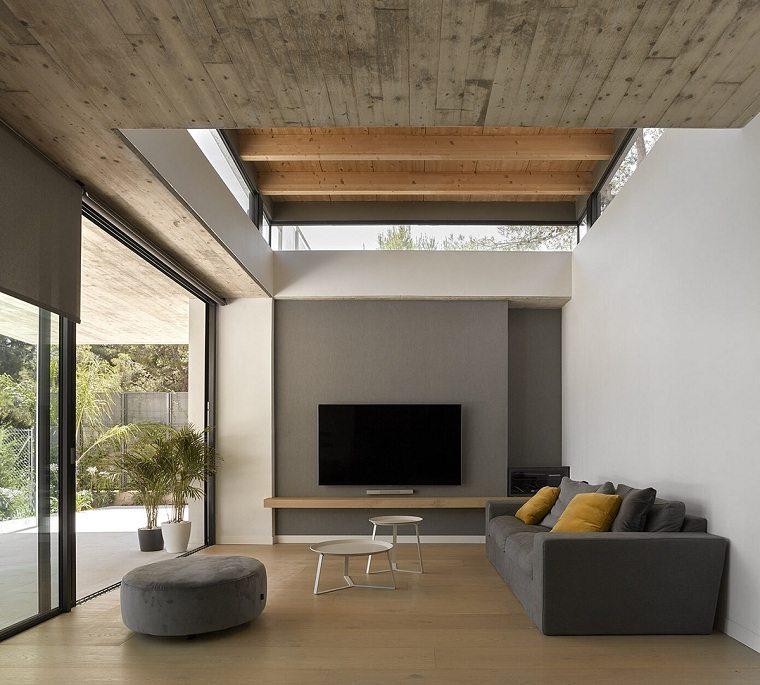 minimalismo-zen-ideas-casa