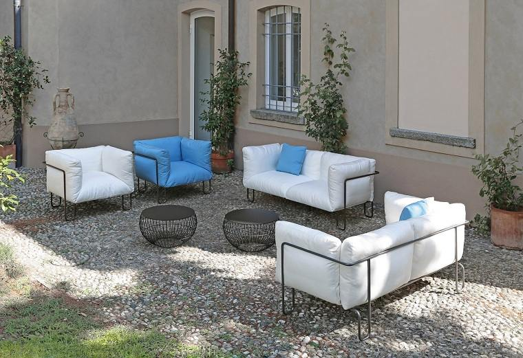 muebles-jardin-color-blanco