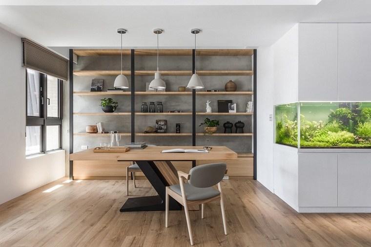 oficina-en-casa-diseno-moderno