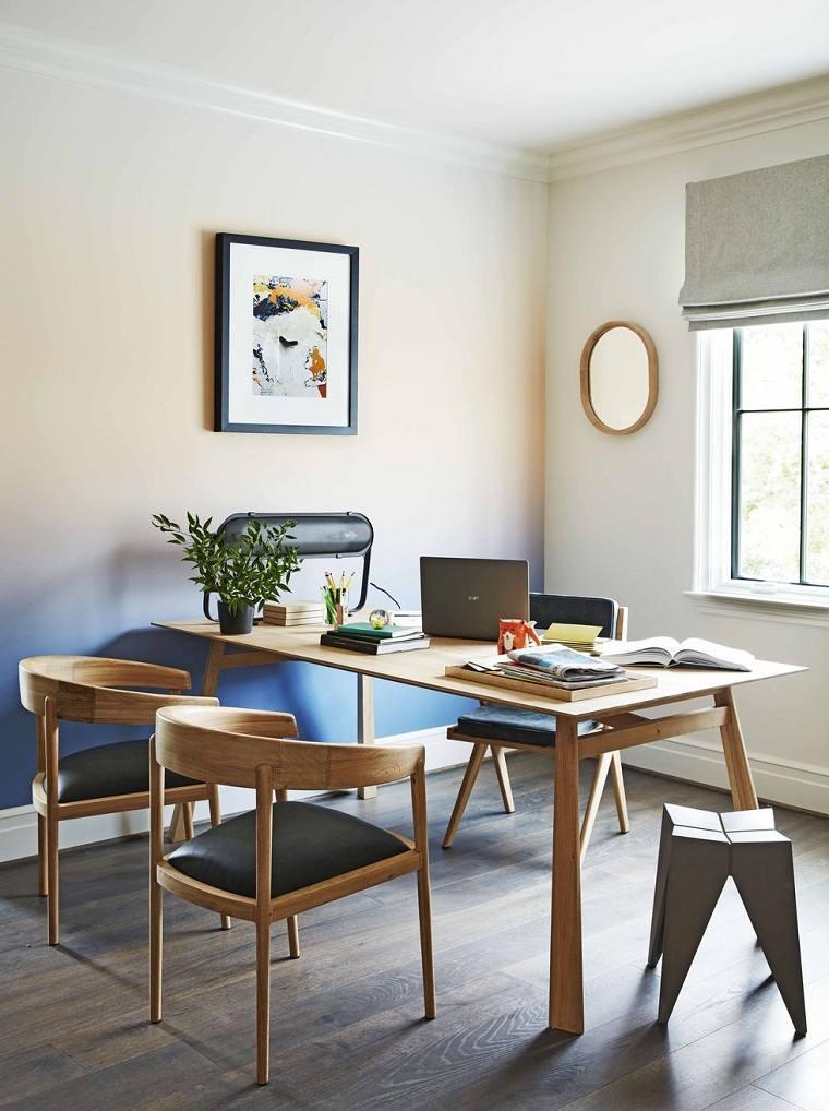 oficina-en-casa-diseno-original