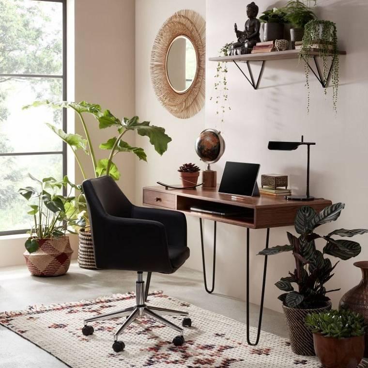 oficina-en-casa-espacio-pequeno-ideas