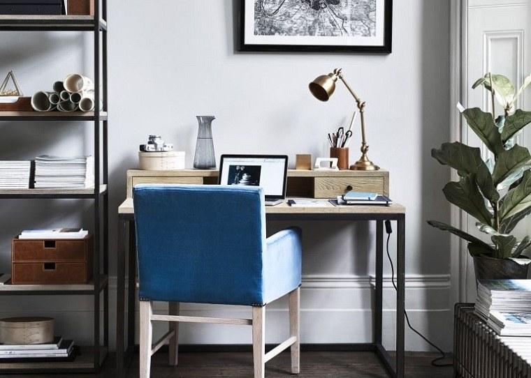 oficina-en-casa-opciones-diseno
