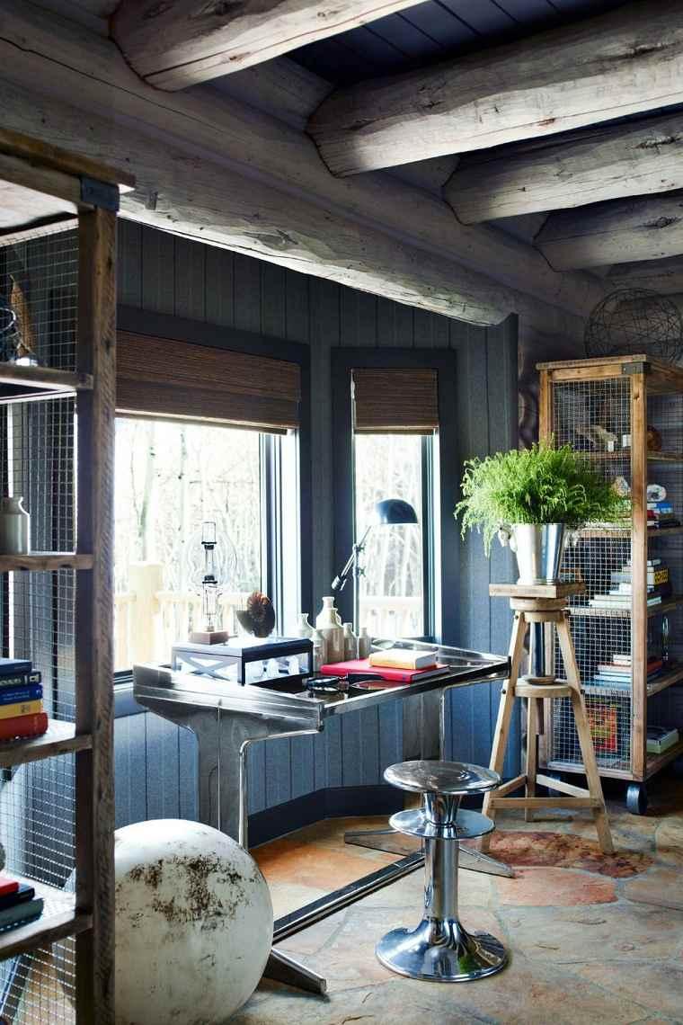 oficinas-en-casa-estilo-original