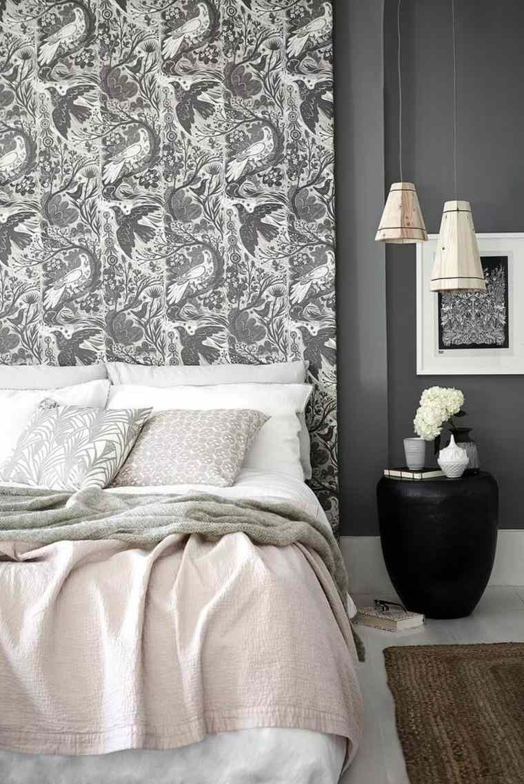 papel-pared-diseno-dormitorio-estilo
