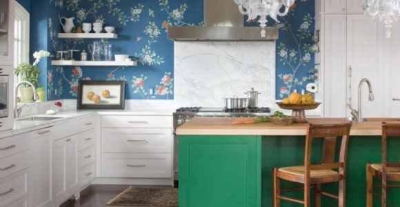 papel-pared-original-cocina-diseno