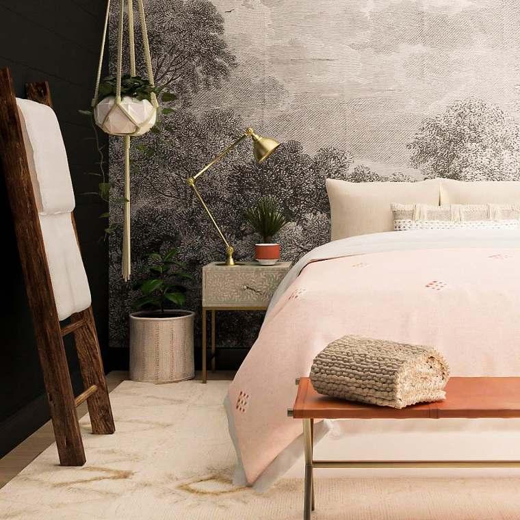 papelpared-estilo-original-dormitorio