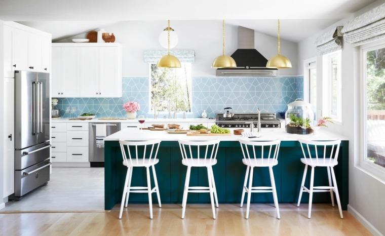 pared-cocina-ideas-originales-ideas