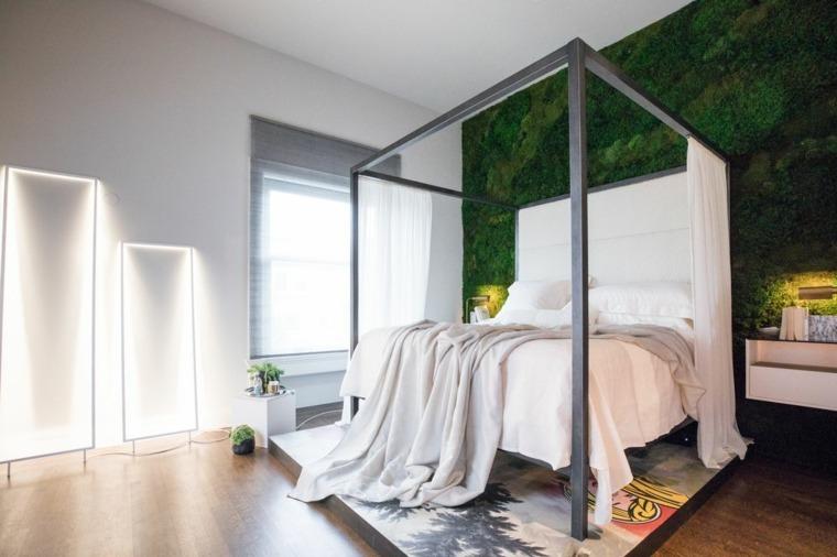 pared-jardin-ideas-estilo-moda