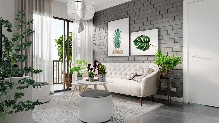 pared-ladrillo-gris-estilo-diseno-casa