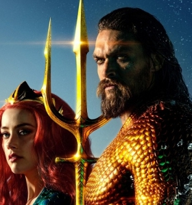 pelicula-aquaman-2020-ideas