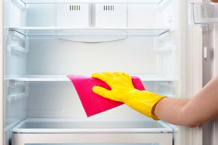 Productos naturales – 9 alternativas sin tóxicos o químicos para limpiar la casa