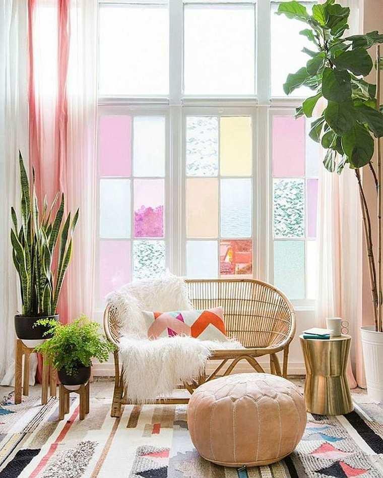 plantas-interior-diseno-estilo-original