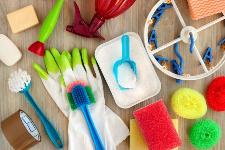 productos-naturales-limpiеza-primavera