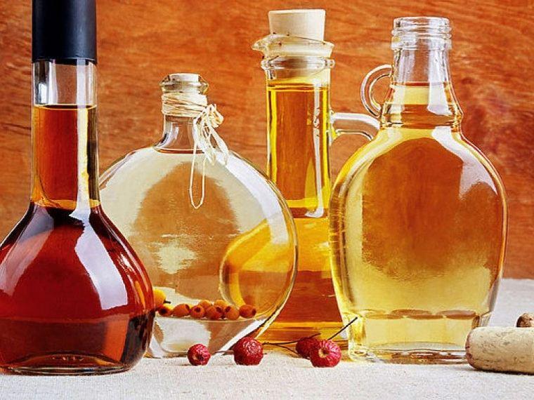 productos-naturales-limpiеza-primaveral-vinagre