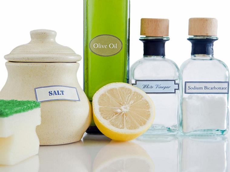 productos naturales-limpiar-casa-LIMON