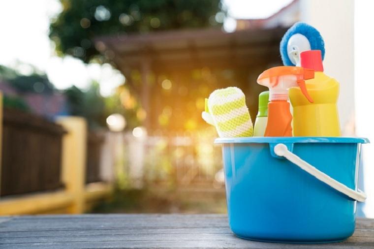 productos-naturales-limpiar-casa