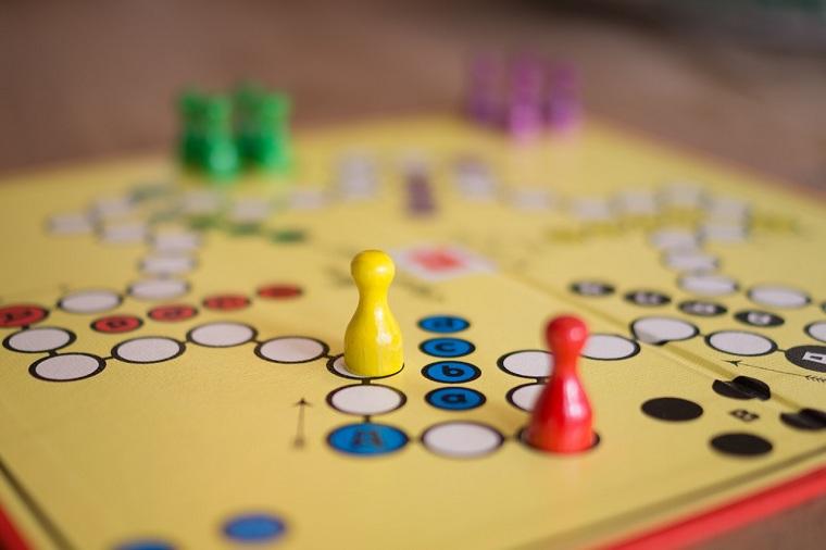 que hacer en casa-coronavirus-juegos-mesa