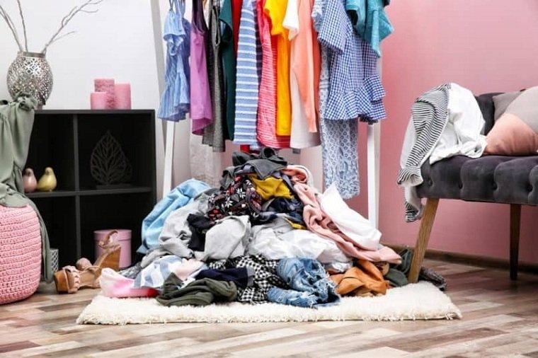 que-hacer-en-casa-coronavirus-limpiar-armario