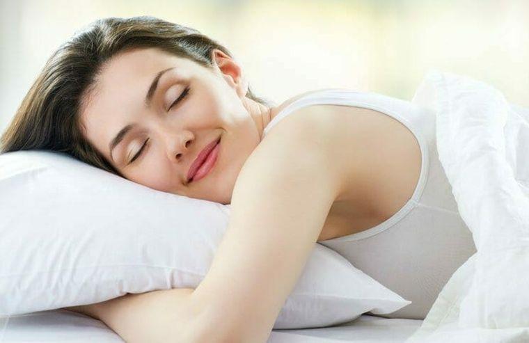 remedios naturales para dormir adecuadamente