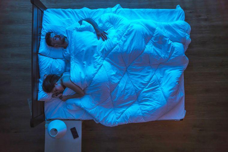 remedios naturales para dormir confort
