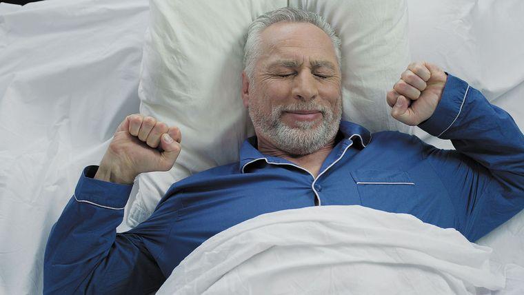 remedios naturales para dormir feliz