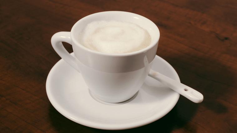 remedios naturales para dormir leche tibia