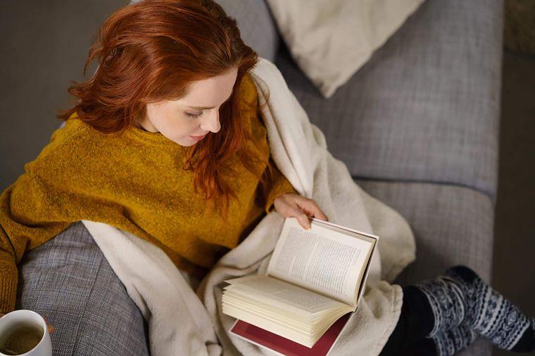 remedios naturales para dormir leer