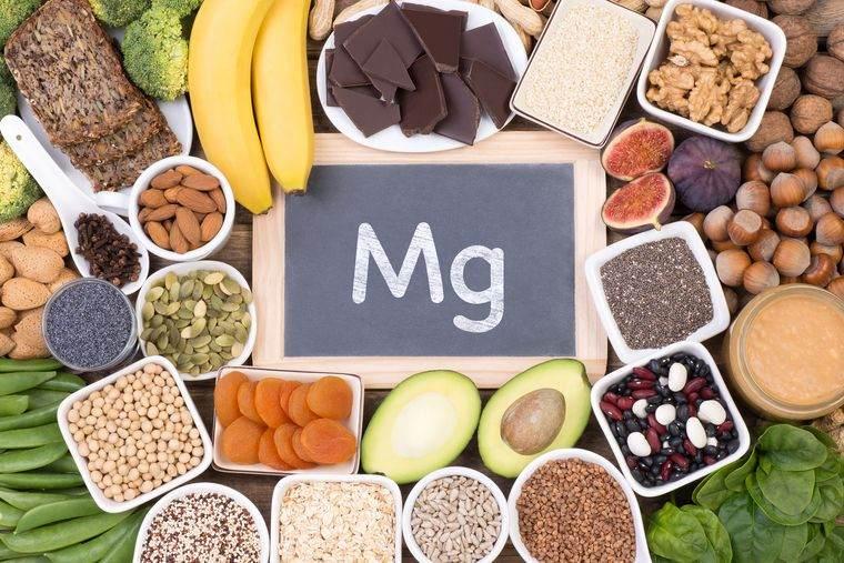 remedios naturales para dormir mg